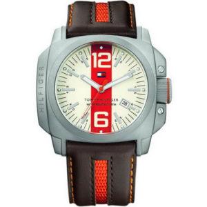 Часы Tommy Hilfiger 1710201