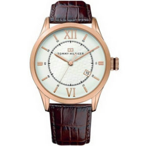 Часы Tommy Hilfiger 1710209