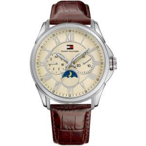 Часы Tommy Hilfiger 1710216