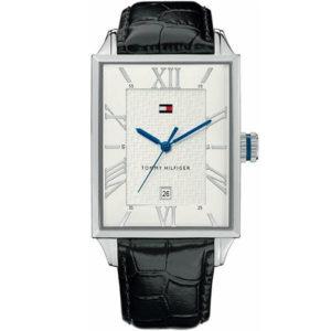 Часы Tommy Hilfiger 1710218