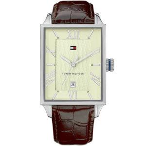 Часы Tommy Hilfiger 1710219