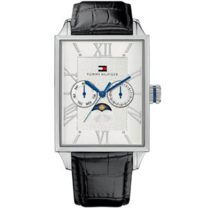Часы Tommy Hilfiger 1710221
