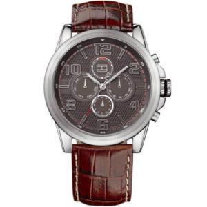 Часы Tommy Hilfiger 1710242