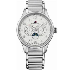 Часы Tommy Hilfiger 1710254