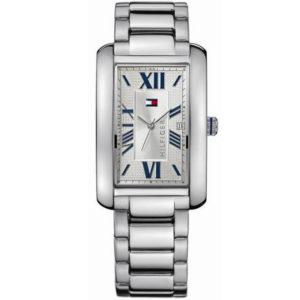Часы Tommy Hilfiger 1710258