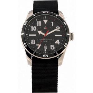 Часы Tommy Hilfiger 1710271