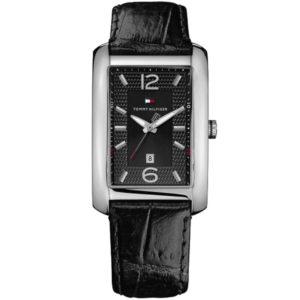 Часы Tommy Hilfiger 1710285