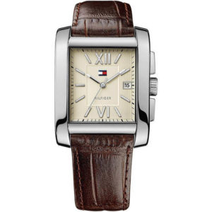 Часы Tommy Hilfiger 1710318