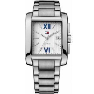 Часы Tommy Hilfiger 1710319