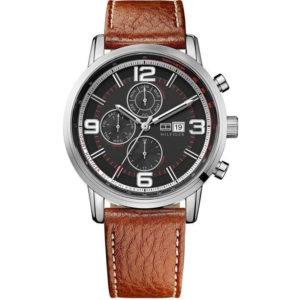 Часы Tommy Hilfiger 1710336