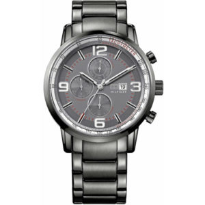 Часы Tommy Hilfiger 1710339