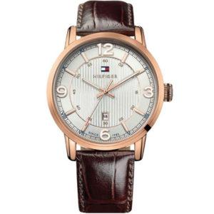 Часы Tommy Hilfiger 1710346