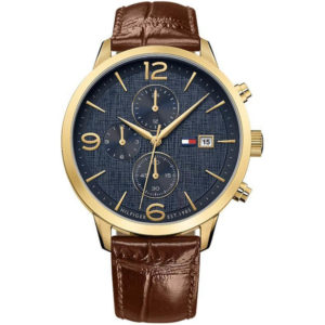 Часы Tommy Hilfiger 1710359