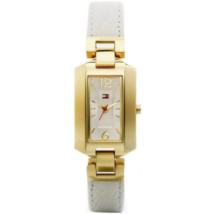 Часы Tommy Hilfiger 1780725
