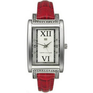 Часы Tommy Hilfiger 1780812