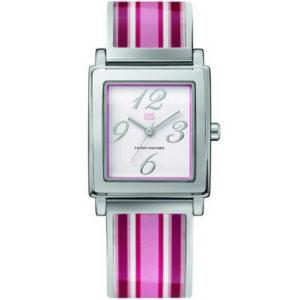 Часы Tommy Hilfiger 1780854