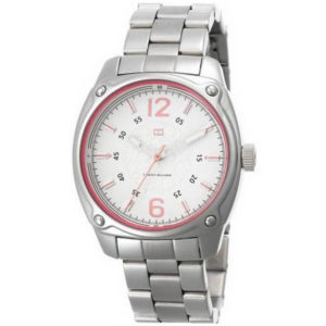 Часы Tommy Hilfiger 1780870