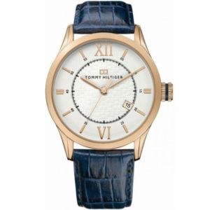 Часы Tommy Hilfiger 1780873