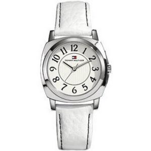 Часы Tommy Hilfiger 1780876