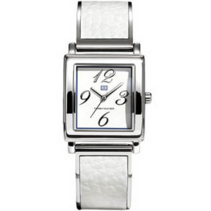 Часы Tommy Hilfiger 1780877