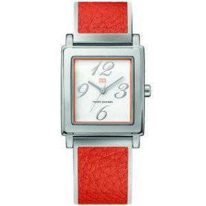 Часы Tommy Hilfiger 1780879