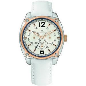 Часы Tommy Hilfiger 1780881