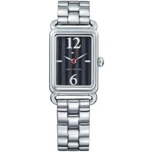 Часы Tommy Hilfiger 1780884