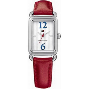 Часы Tommy Hilfiger 1780886