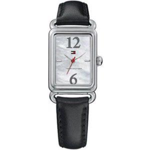 Часы Tommy Hilfiger 1780887