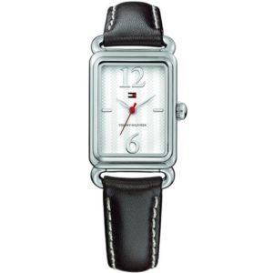 Часы Tommy Hilfiger 1780888