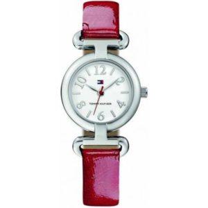 Часы Tommy Hilfiger 1780890