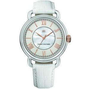 Часы Tommy Hilfiger 1780898