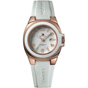 Часы Tommy Hilfiger 1780915
