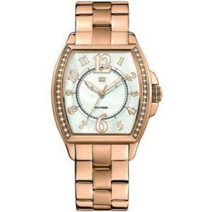 Часы Tommy Hilfiger 1780920