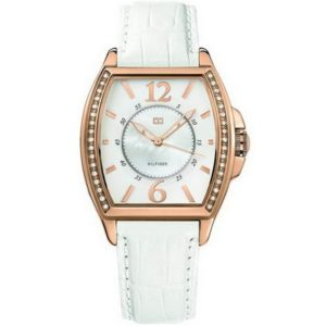 Часы Tommy Hilfiger 1780923