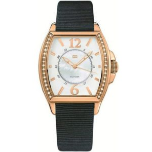 Часы Tommy Hilfiger 1780924