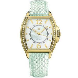 Часы Tommy Hilfiger 1780926