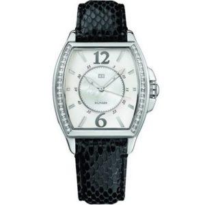 Часы Tommy Hilfiger 1780927