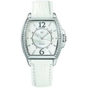 Часы Tommy Hilfiger 1780929