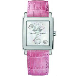 Часы Tommy Hilfiger 1780945