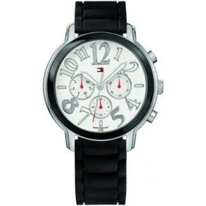 Часы Tommy Hilfiger 1780956