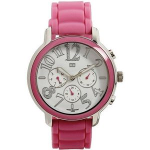 Часы Tommy Hilfiger 1780957