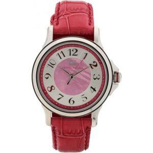 Часы Tommy Hilfiger 1780964