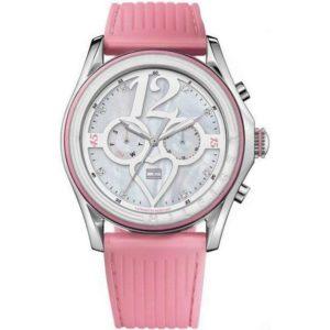 Часы Tommy Hilfiger 1780969