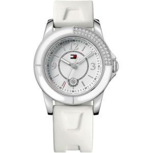 Часы Tommy Hilfiger 1780971
