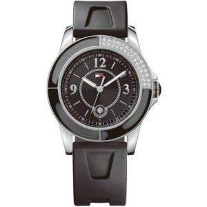 Часы Tommy Hilfiger 1780972