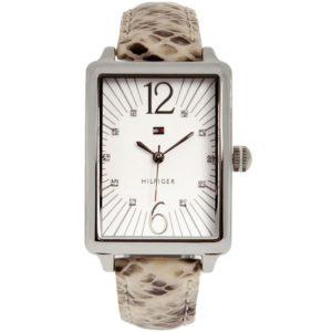 Часы Tommy Hilfiger 1780977