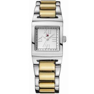 Часы Tommy Hilfiger 1780979