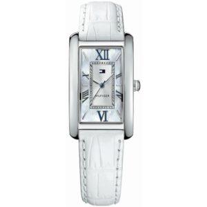 Часы Tommy Hilfiger 1780997