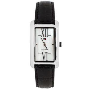 Часы Tommy Hilfiger 1780998